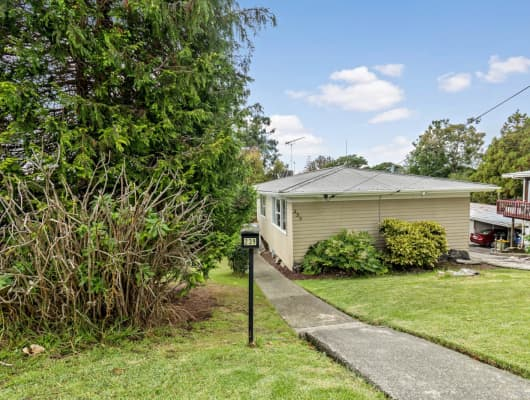 239 Rangatira Road, Beach Haven, Auckland