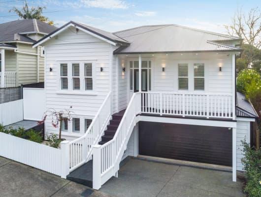 28 Prime Road, Grey Lynn, Auckland
