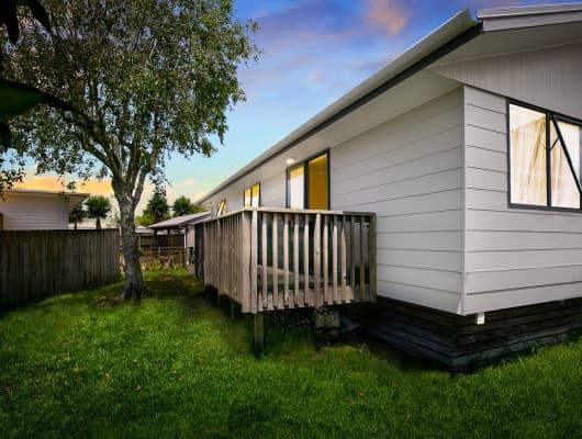 24A Justin Place, Te Atatu Peninsula, Auckland
