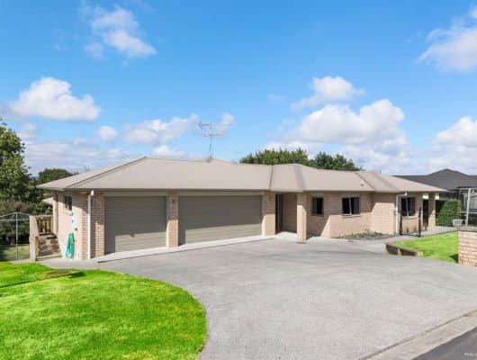 3 Johnson Street, Tuakau, Waikato