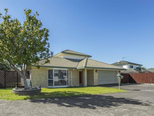 15 Fremantle Place, Pakuranga Heights, Auckland