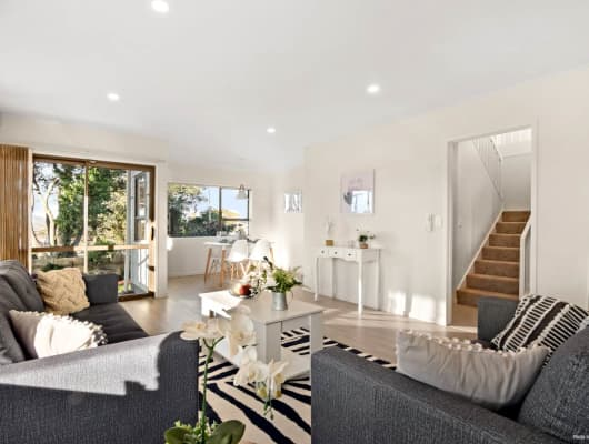 60 Raleigh Road, Northcote, Auckland