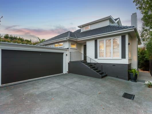 69A Argyle Street, Herne Bay, Auckland
