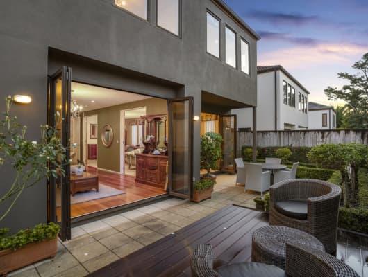 16C Ascot Avenue, Remuera, Auckland