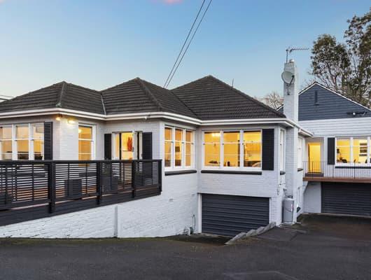 40 Epsom Avenue, Epsom, Auckland