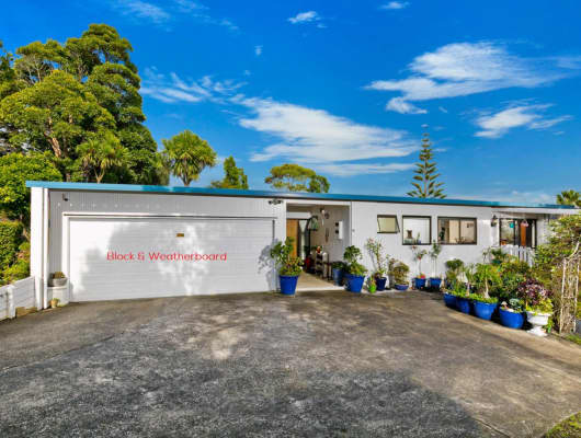 10 Pendene Place, Forrest Hill, Auckland
