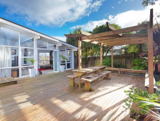 45 Sunvue Rd, Glen Eden, Auckland
