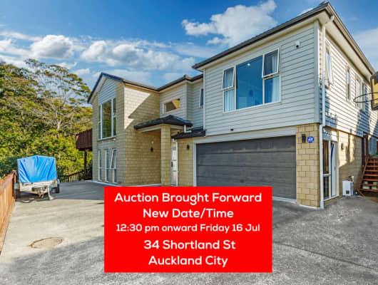 16A Wychwood Avenue, Henderson Valley, Auckland