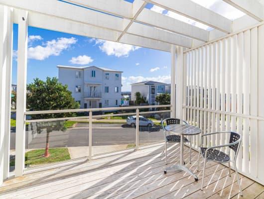 28 Joseph Street, Flat Bush, Auckland