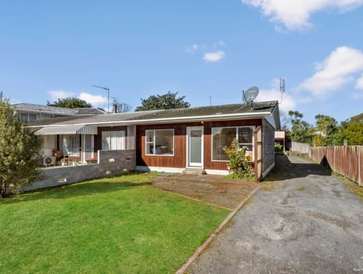 88 White Swan Road, Mount Roskill, Auckland