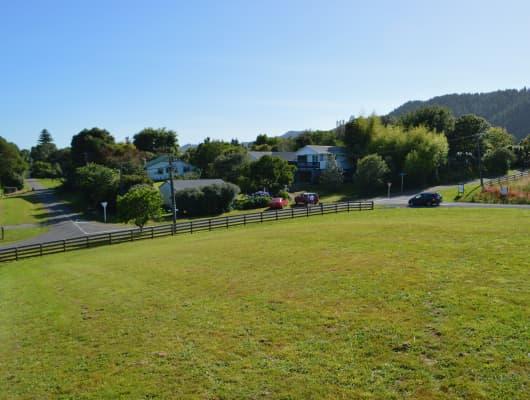 2 Honoiti Ranapiri Place, Manakau, Manawatu-Wanganui