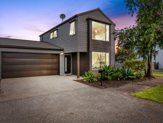 41 Vinograd Drive, Te Atatu Peninsula, Auckland