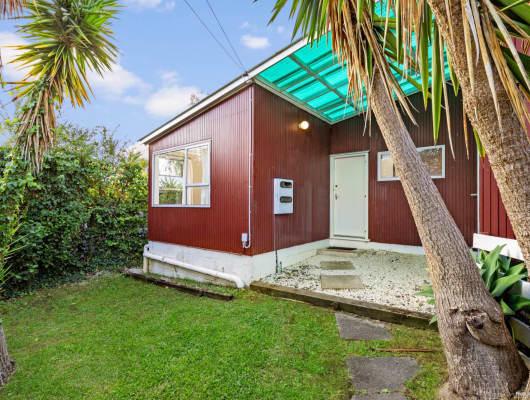 5 Camden Road, Sandringham, Auckland