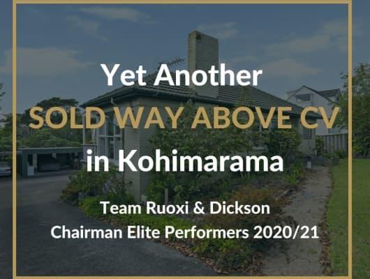 340 Kohimarama Road, St Heliers, Auckland