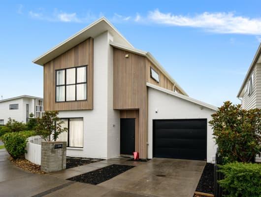 20 Kanuka Road, Hobsonville, Auckland