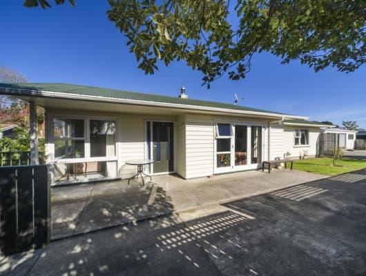 16 Maunder St, Marton, Manawatu-Wanganui