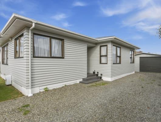 28 Norfolk Street, Wainuiomata, Wellington