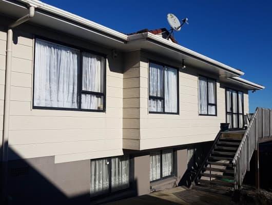 365 Richardson Road, Mount Roskill, Auckland
