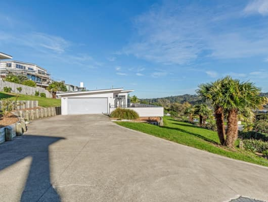142 Kittiwake Drive, Schnapper Rock, Auckland