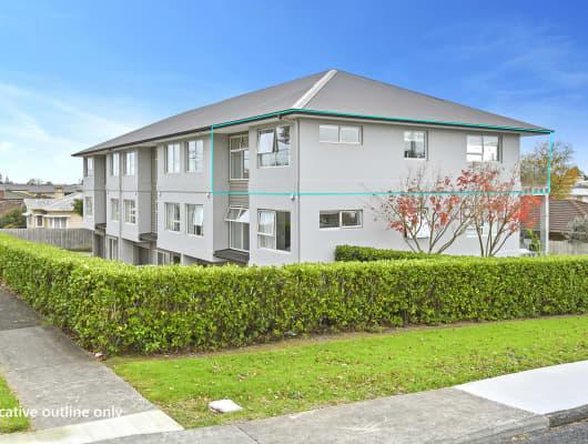 6/23 Wellington Street, Papakura, Auckland
