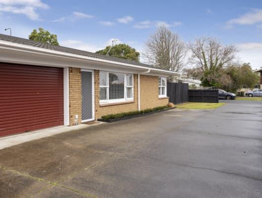 58A Edgewater Drive, Pakuranga, Auckland