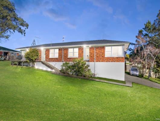 109 Archers Road, Hillcrest, Auckland