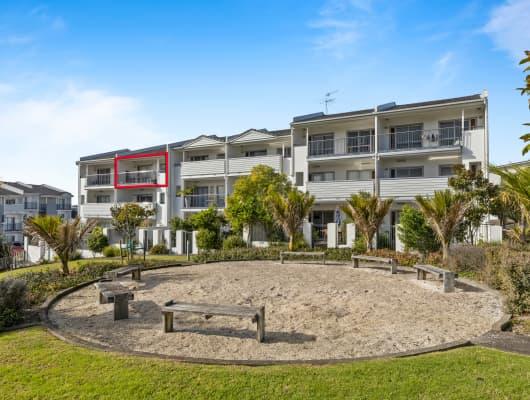 C14/60 Masons Road, Oteha, Auckland
