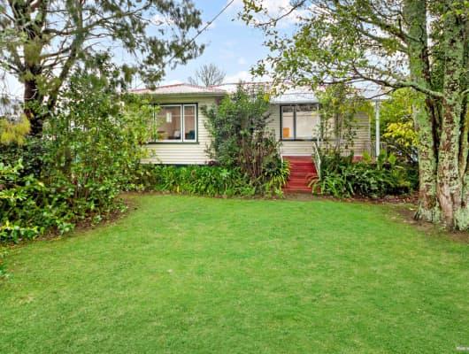 17 Withers Road, Glen Eden, Auckland