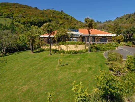 33 Tui Crescent, Waikanae, Wellington