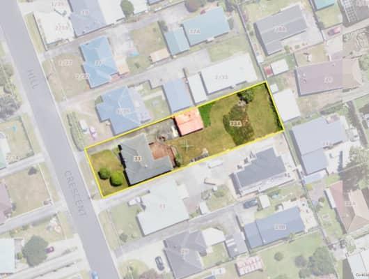 33 Hill Crescent, Papakura, Auckland