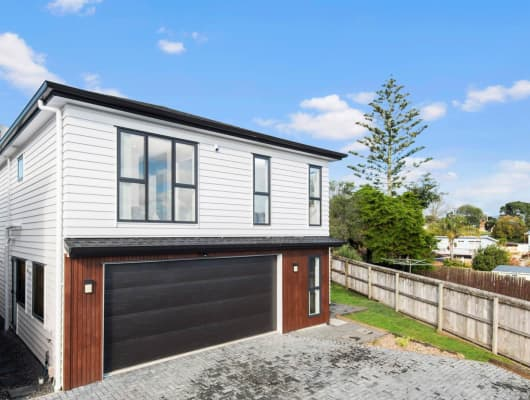 11B Edgewood Way, Henderson, Auckland