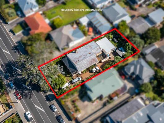 410 Mount Albert Road, Mount Roskill, Auckland