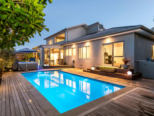 14 Poseidon Place, Half Moon Bay, Auckland