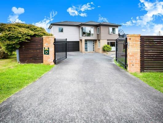15E Stanton Terrace, Lynfield, Auckland