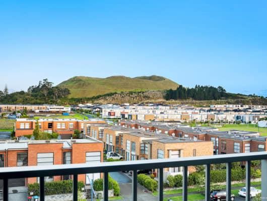 4 Bluegrey Avenue, Stonefields, Auckland