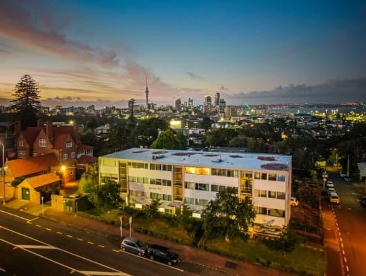 16/18 St Stephens Avenue, Parnell, Auckland