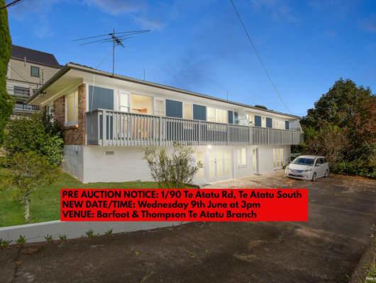90 Te Atatu Road, Te Atatu South, Auckland