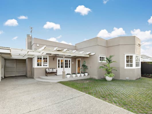 185 Victoria Road, Devonport, Auckland