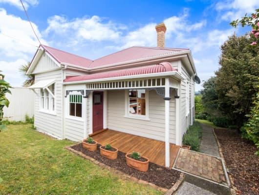 20 Porter Crescent, Helensville, Auckland