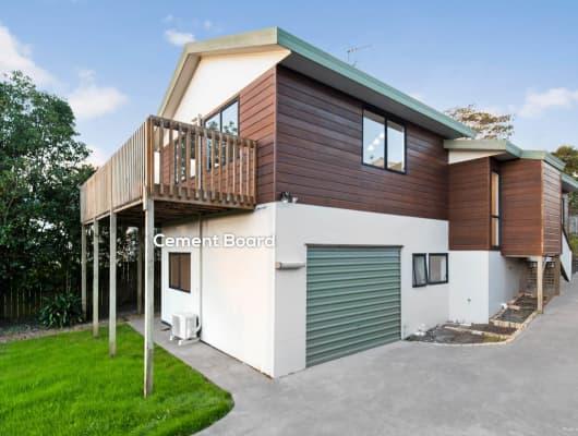 822 East Coast Road, Oteha, Auckland