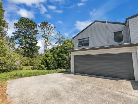 3 Erewhon Pl, Birkdale, Auckland