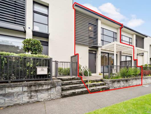 34B Bluegrey Avenue, Stonefields, Auckland