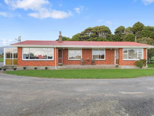 41 Hautere Cross Road, Te Horo, Wellington