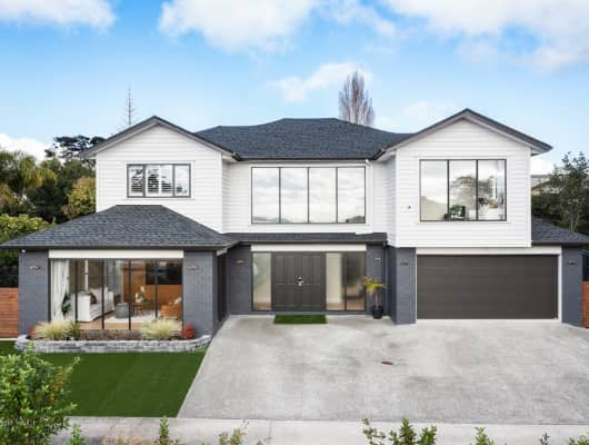 171B Colwill Road, Massey, Auckland