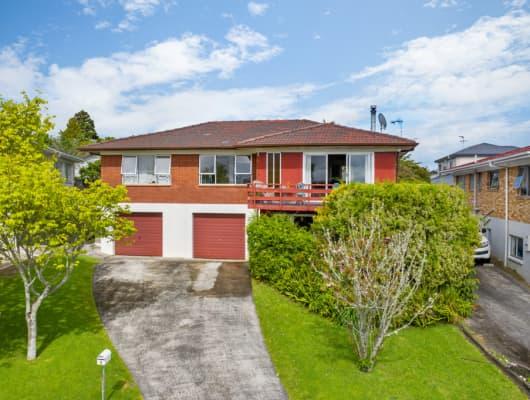 8 Bodi Place, Te Atatu South, Auckland