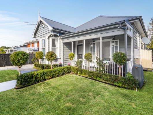 17 Tranmere Road, Sandringham, Auckland