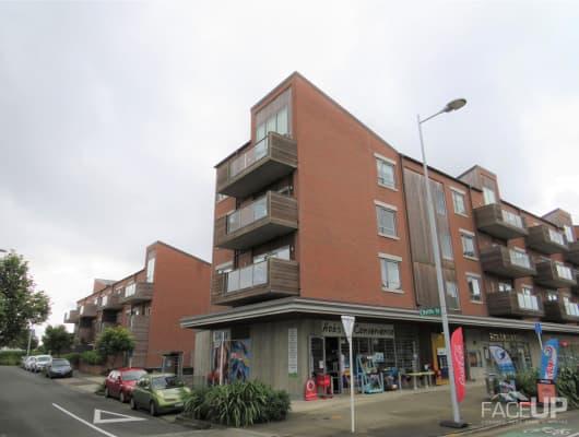 160 Hobsonville Point Rd, Hobsonville, Auckland