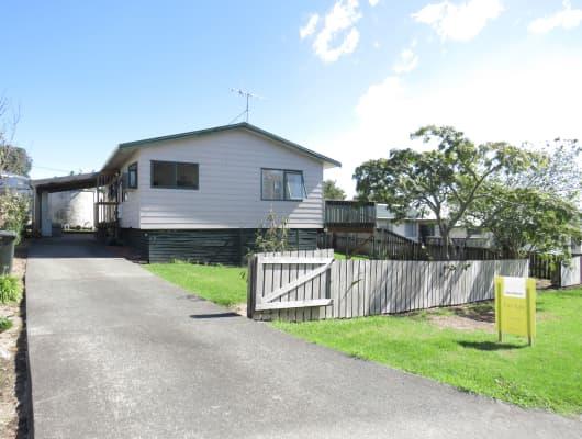 25 Marshall Road, Kaiwaka, Northland