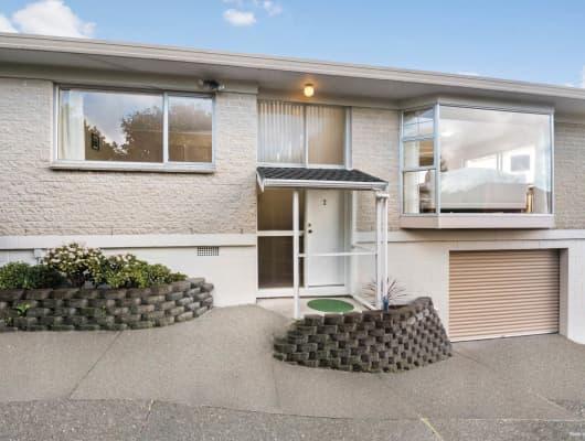 1/139 Mokoia Road, Birkenhead, Auckland