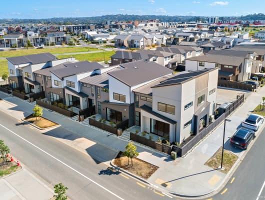 32 Waterlily Street, Hobsonville, Auckland